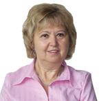 Ewa Kosińska