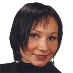 Mariola Ejzenchart-Wojkiewicz