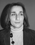 Monika Janczura